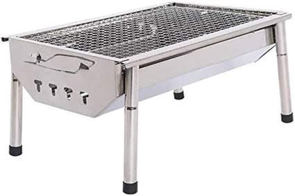 hibachi grill for sale