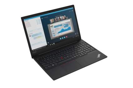 Lenovo ThinkPad E595 16gb laptop