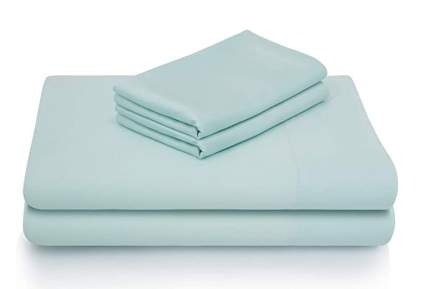 Malouf Sheet Set