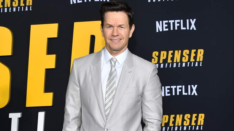 Mark Wahlberg hate crimes