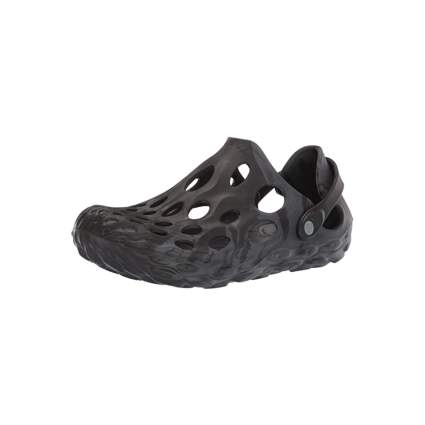 Merrell Hydro Moc Water Shoe