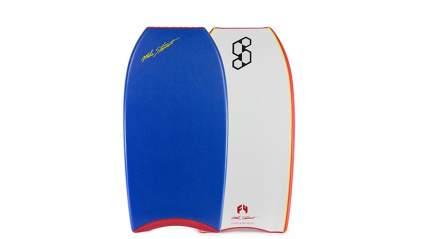 Mike Stewart Science Style Loaded Bodyboard