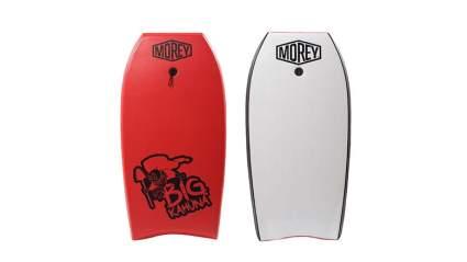 Morey 44 Big Kahuna Bodyboard
