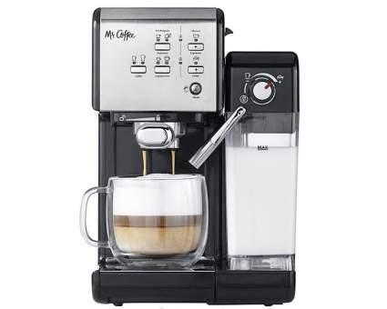 high end coffee maker