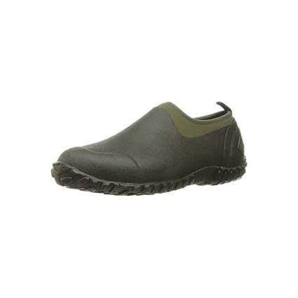 Muck Boot Muckster Ll Rubber Garden Shoes