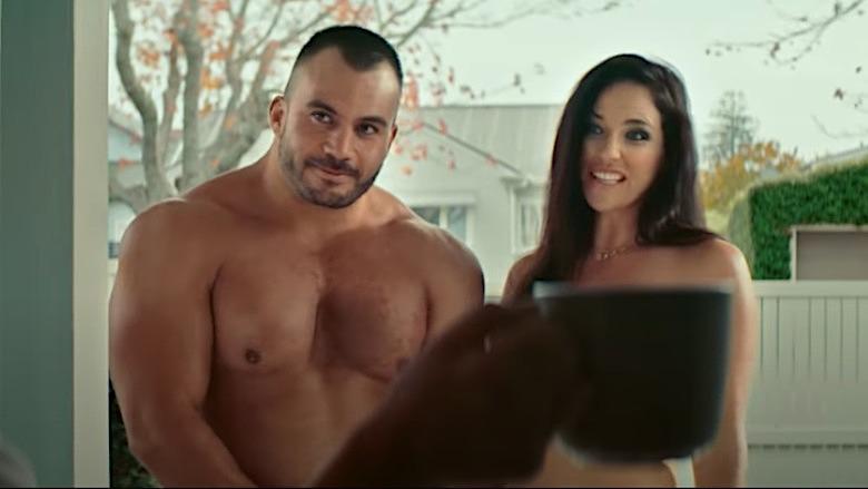 New Zealand porn sex education