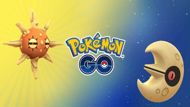pokemon go shiny clefairy