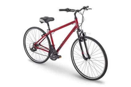 best budget hybrid bikes
