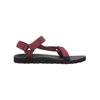 Teva Original Universal Sandal