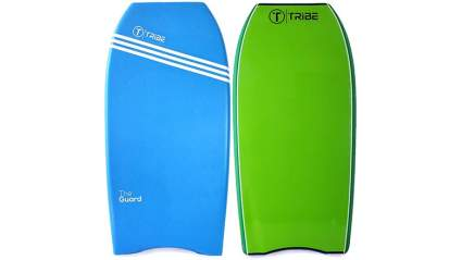 The Tribe Guard Adult or Kids Bodyboard