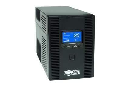 Tripp Lite 1500VA 900W UPS battery backup