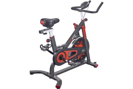 indoor cycle bike