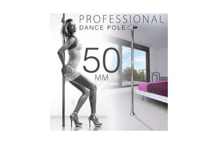 professional dance pole