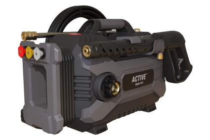 Active VE52 1800 PSI Electric Pressure Washer