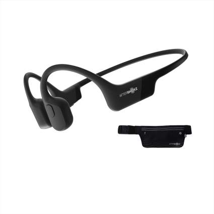aftershokz aerolex