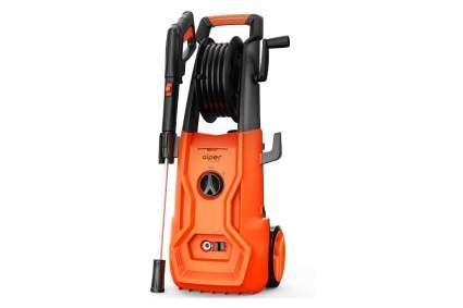 Aiper 2150 PSI Electric Pressure Washer