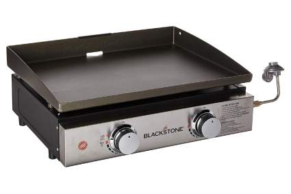 Blackstone 22-Inch Tabletop Gas Griddle