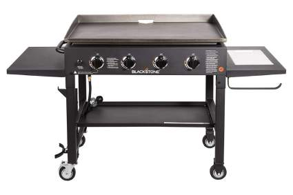 Blackstone 36-Inch Gas Griddle Cooking Station