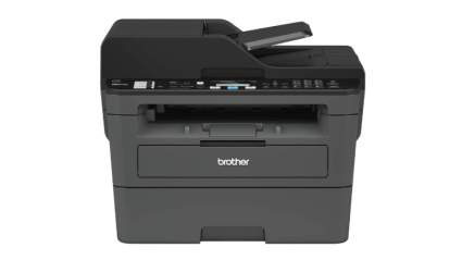 brother mfc aio laser printer