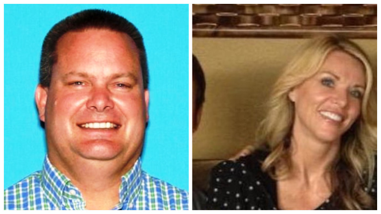 chad daybell lori vallow