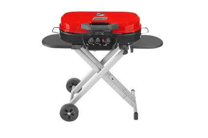 Coleman RoadTrip 285 Portable Stand-Up Gas Grill