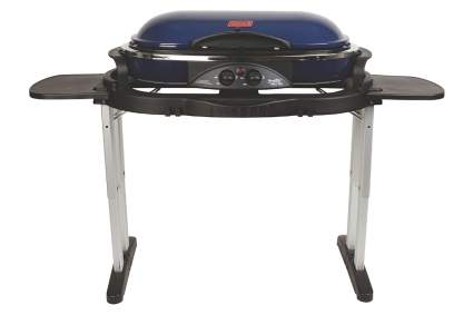 Coleman RoadTrip LX Gas Grill