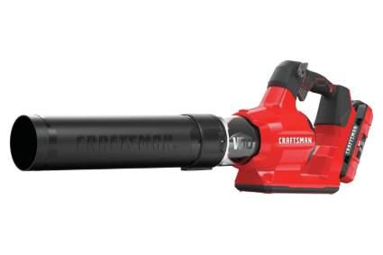 Craftsman V60 Brushless Cordless Leaf Blower
