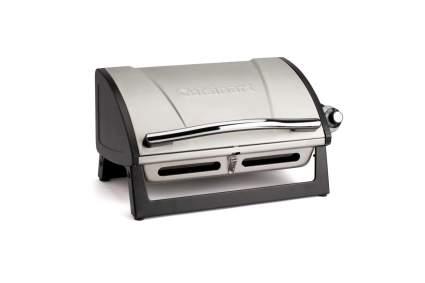 Cuisinart CGG-059 Grillster Gas Grill