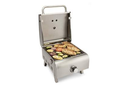 Cuisinart CGG-608 Portable Professional Gas Grill