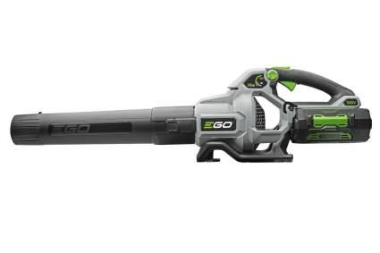 EGO Power+ LB5804 580 CFM Cordless Leaf Blower