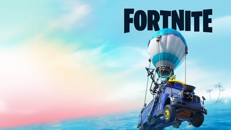 fortnite season 3 ps plus pack