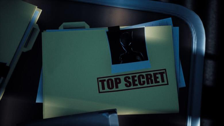 fortnite season 3 teaser
