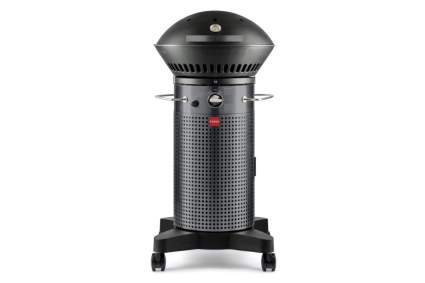 Fuego F21C-H Element Hinged Gas Grill