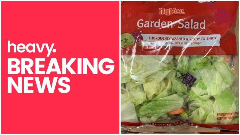 salads recalled