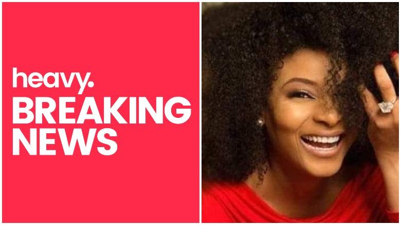 ibidun Nigerian Pastor's Wife and Former Beauty Queen Ibidun Ighodalo Dead at 39