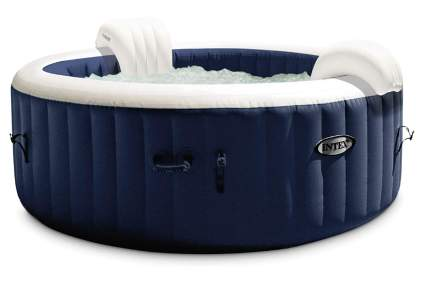 Intex 28429E PureSpa Inflatable Hot Tub