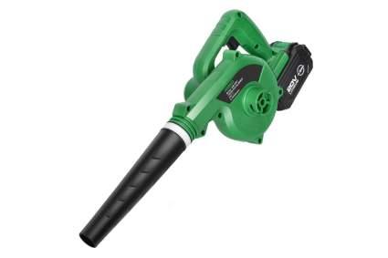 Kimo 20V 2-In-1 Cordless Leaf Blower