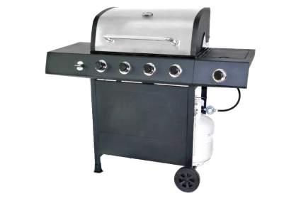 RevoAce 4-Burner Gas Grill