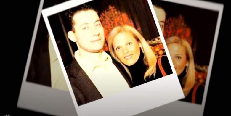Rod Covlin and Shele Danishefsky on Dateline NBC