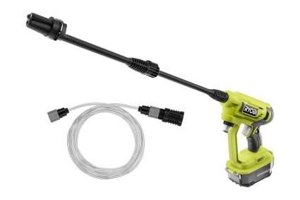 Ryobi One+ RY120350 Cordless Power Cleaner