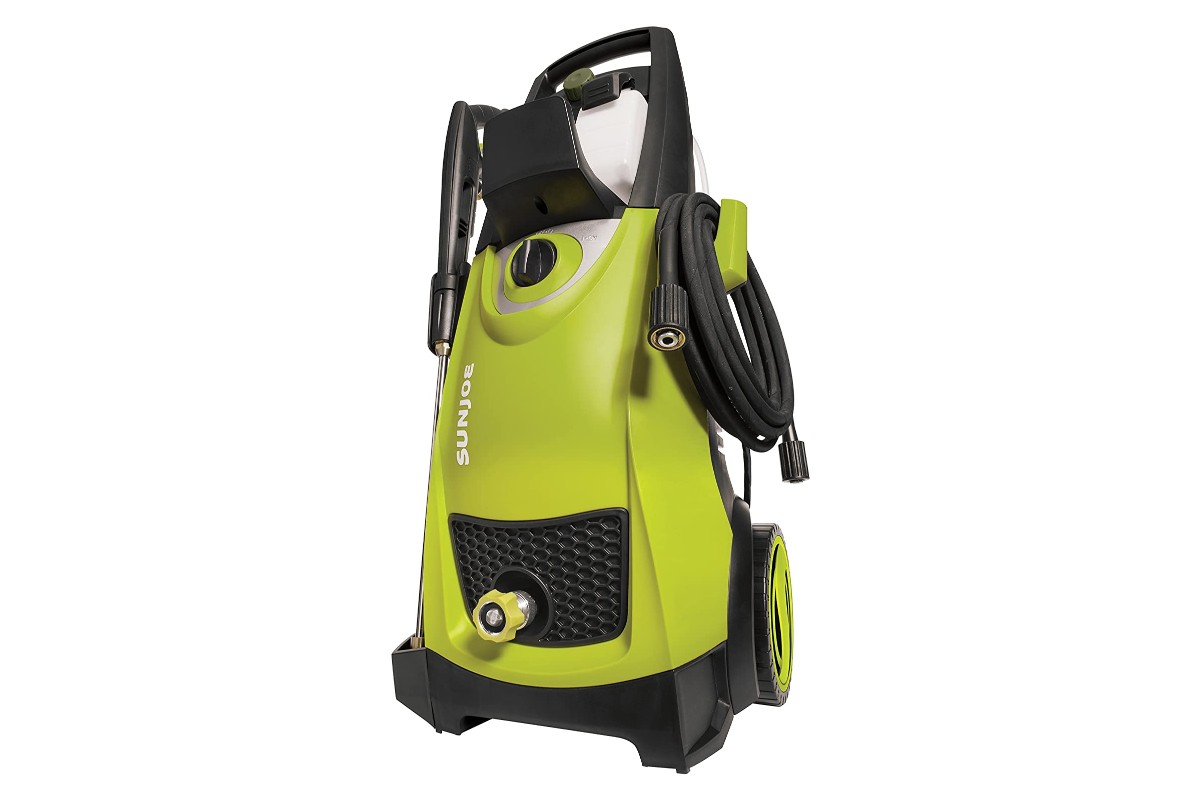 Pressure Washer Power Washer Cleaner for Ni67890 LED Mini Cork String Light