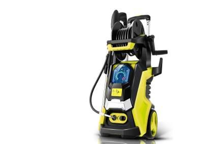 Teande Smart 3800 PSI Electric Pressure Washer
