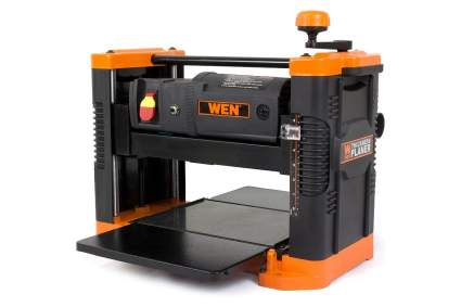 WEN 6550T 15 Amp 12.5-Inch Benchtop Thickness Planer