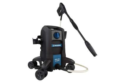 Westinghouse ePX2000 Electric Pressure Washer