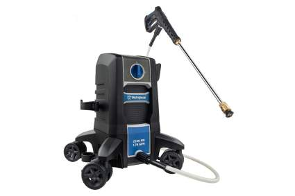 Westinghouse ePX3000 Electric Pressure Washer