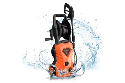 Wholesun 3000 PSI Electric Pressure Washer