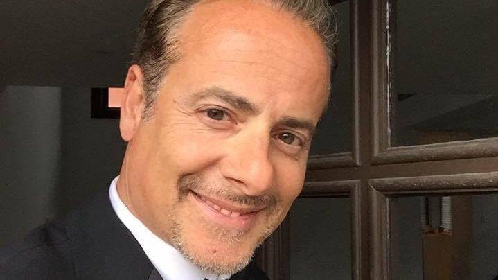 Ziad Nasreddine