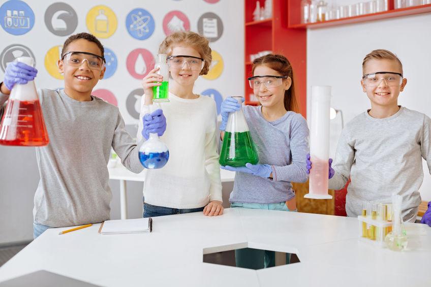 21-best-kids-science-kits