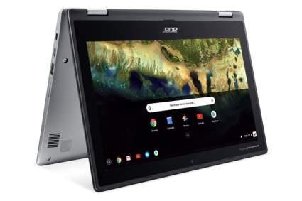 Acer Chromebook Spin 11