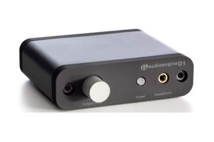 Audioengine D1 DAC external sound card